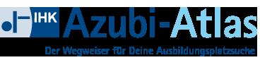 Ausbildung – IHK Azubi-Atlas & Die Junge Wirtschaft