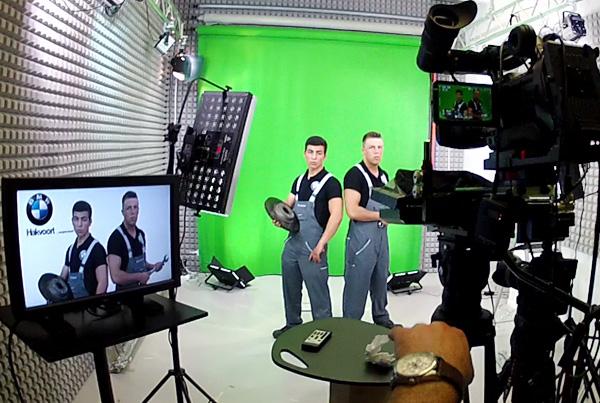 Mediathek-Die-Ausbildung-als-Film
