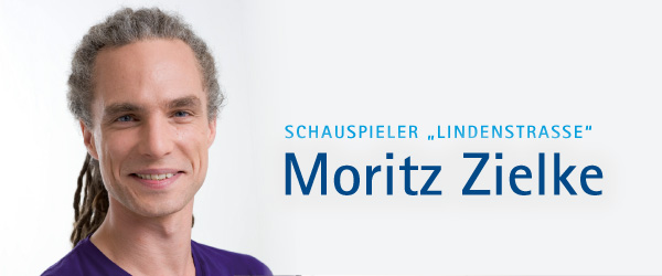 azubi-atlas-moritz-zielke
