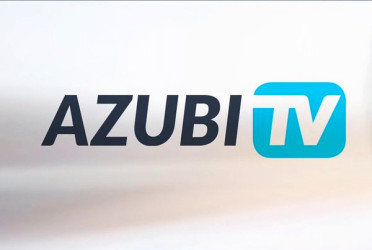 Mediathek-azubi.tv