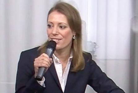 Mediathek_Interview-Severine-Kurz
