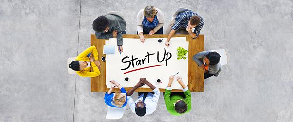 ausbildung-praktikum-startup-unternehmen