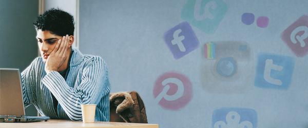 facebook-social-media-job-killer