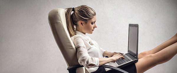 frauen-online-netz-erfolgreich-zukunft