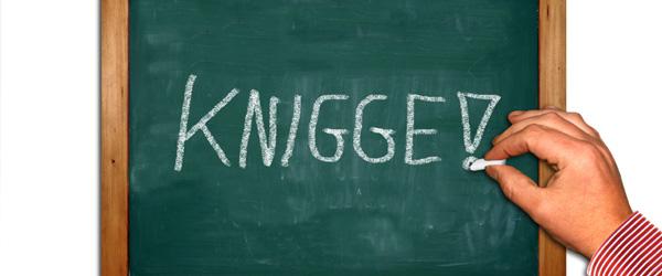 knigge-beruf-azubi-knigge