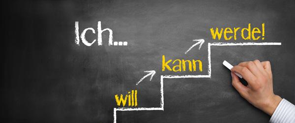 Motivationsschreiben In Der Bewerbung - Ausbildung – Ihk Azubi
