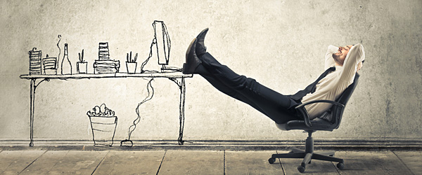 arbeit-entspannung-relax