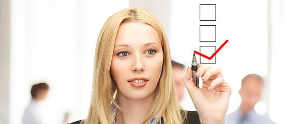 checkliste-ausbildungsanfang
