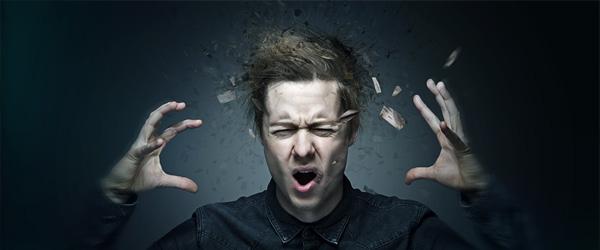 emotionen-beruf-alltag-stress-ausbildung