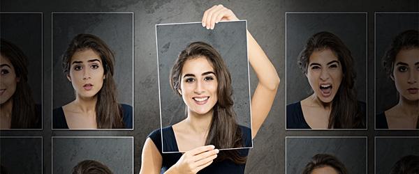 perfekte-bewerbungsfoto-foto-bewerbung