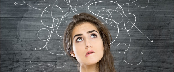 selbstmanagement-chaos-struktur-arbeit-beruf