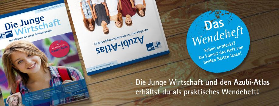 Azubiatlas_Slide_Die-Junge-Wirtschaft-Azubi-Atlas-Heft
