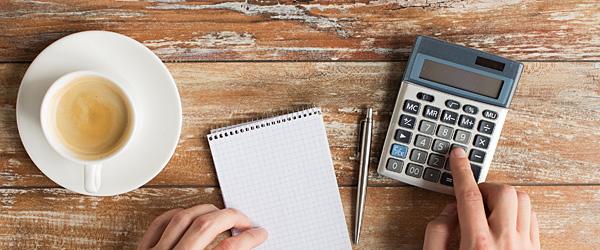 bewerbungskosten-steuer-absetzen