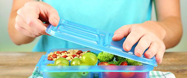gesund-essen-mittag-beruf-ausbildung-azubi-nahrung