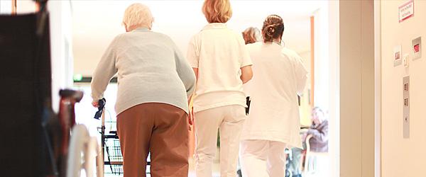 ausbildung-altenpfleger-muensterland-pflegeberuf