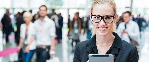 berufsmesse-jobmesse_vorbereitung_fragen_suchen