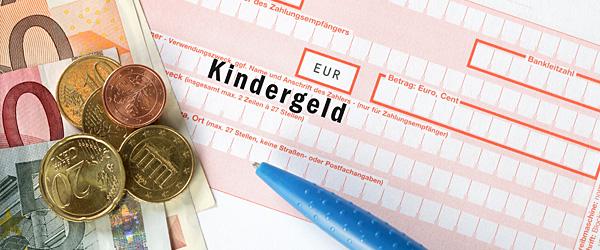 kindergeld-ausbildung-azubi-kind