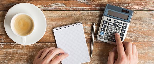 steuer-ausbildung-azubis-steuererklaerung